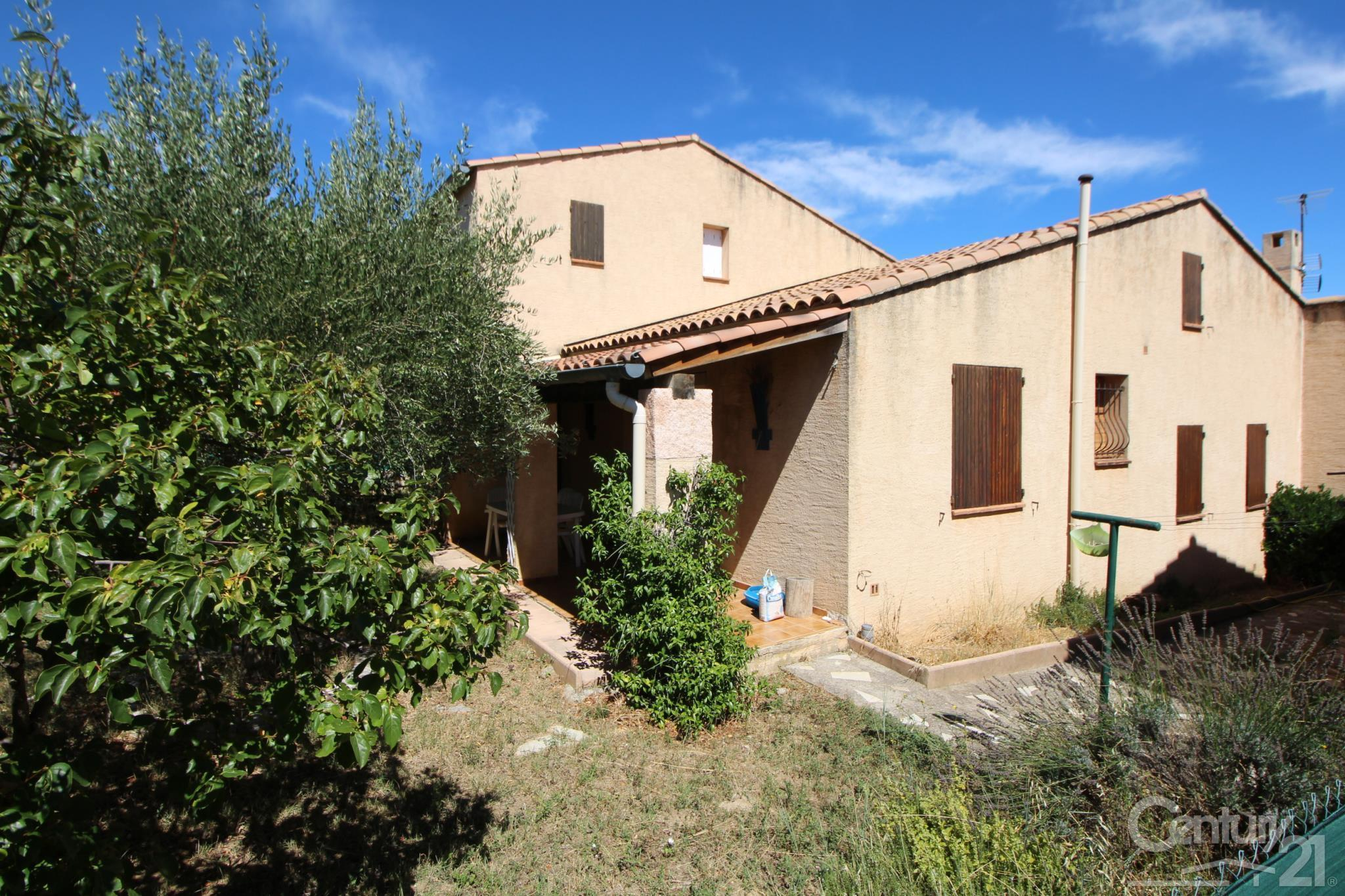 Maison vendre 5 pi ces 151 m2 manosque 04 for Achat maison manosque